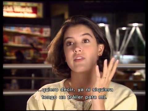 Mini Cómo Se Hizo. Gremlins 2. Subtitulado En Español
