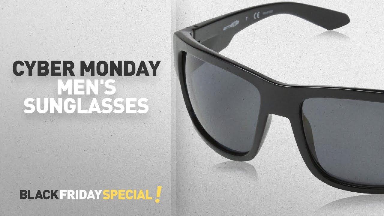 Cyber Monday Arnette Monday SunglassesGrifter Men's Men's Monday SunglassesGrifter Cyber Arnette Cyber OXNP0w8nk