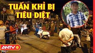 Tin nhanh 9h hôm nay | Tin tức Việt Nam 24h | Tin an ninh mới nhất ngày 14/02/2020 | ANTV
