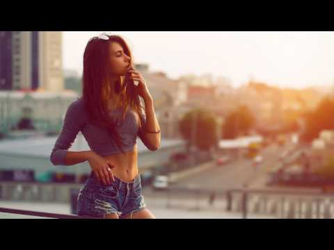 Best Remixes Of Popular Songs 2017 💊 Melbourne Bounce Dance Mix 💊 Party Club Charts Hits