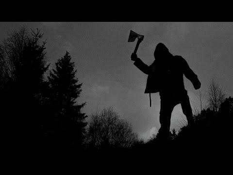 Valdaudr - Liket Skulle Vaert Brent (Track Premiere)