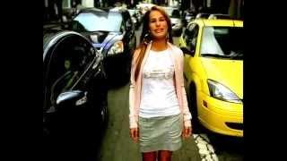 "Новый клип Тимати и Busta Rhymes feat Mariya ""Love You"""