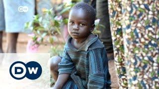 اللاجئون يعانون الجوع بسبب نقص تمويل منظمات الإغاثة الدولية   الأخبار