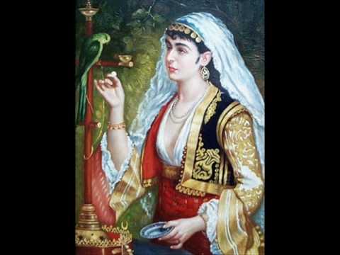 Habibi wa Enaya (My darling, my dear)