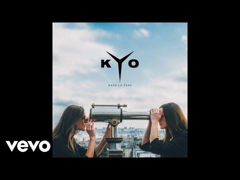 Kyo - Plan A (Audio)