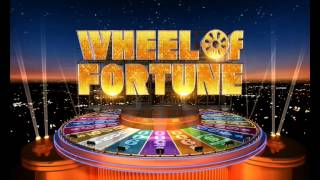 Dume Ventura - Wheel of Fortune Remix´12