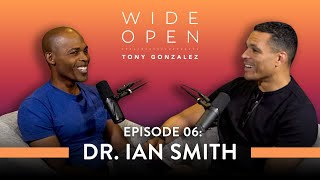 Obama's Nutrition Council Appointee, Dr. Ian Smith, Wants to Change Your Life