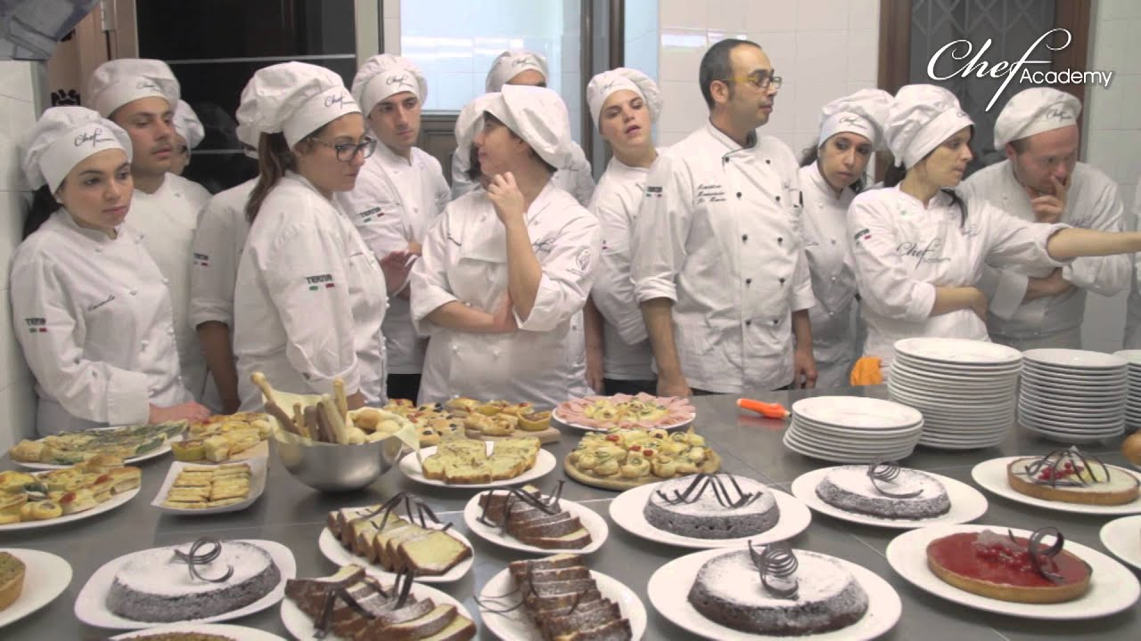 pastry chef essay Free essay examples, how to write essay on becoming a professional chef example essay, research paper, custom writing the pastry chef ().