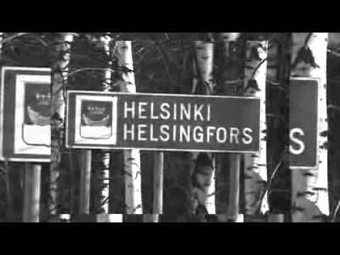History of Aalto University (Helsinki University of Technology) Finland