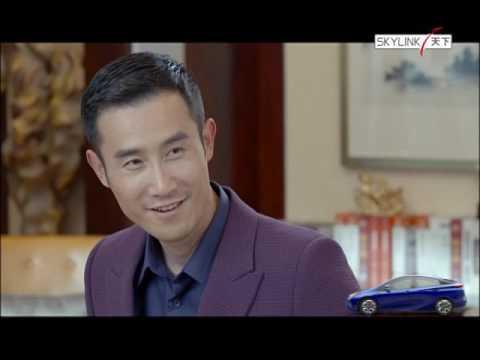 Download drama tv1 bumper
