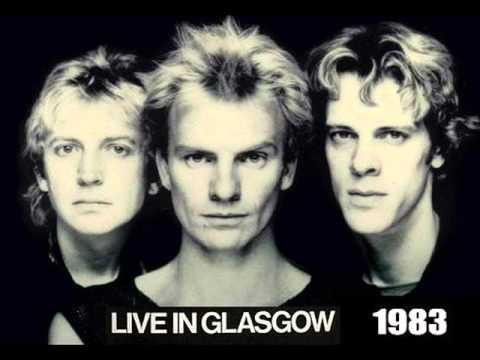 "the-police---glasgow-11-12-83-""apollo-theatre""-uk-(full-show-audio)"