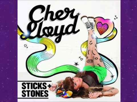 Cher Lloyd - Stay [ORGINAL FULL SONG]