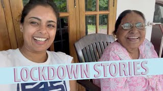 Download a pointless vlog in Kerala