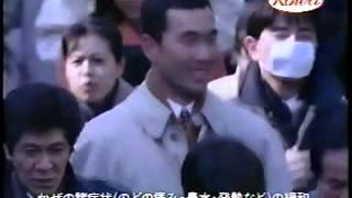 【1996 CM】コーワ コルゲンエアライン錠.