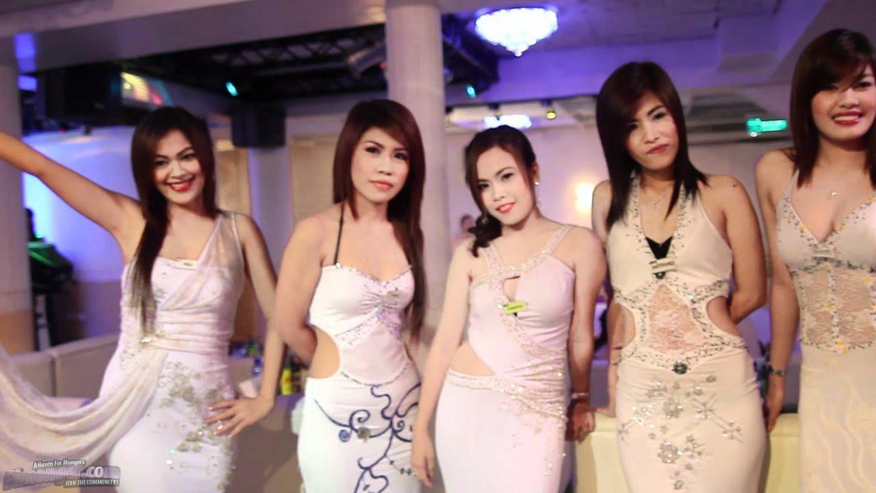 escorts hong kong