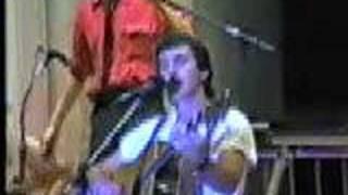 Pure Prairie League in concert 1986 - Amie