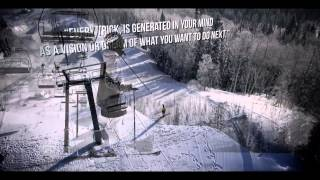 INSIGHT   OFFICIAL TRAILER   AIDAN SHEAHAN   SKIING   SKI