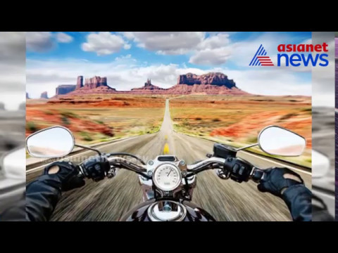 Things to remember when buying Two wheelers   Web Exclusive 8 May 2017