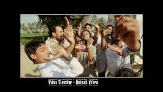 punjabi new latest song 2012 april-apna pind hove