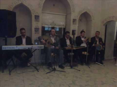 herkesin arayıpta bulamadığı o arapça şarkı (badir alezzi) teğben بدر العزي تعبان