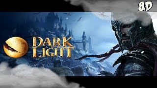 Let's Try: Dark & Light