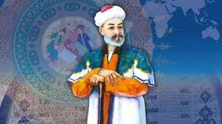 монолог Monologuz Navoiy Va Guli Uyg Un Asari Mongol O Zbek