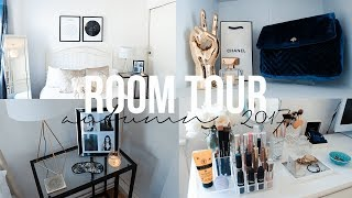 Room Tour | Urban Outfitters Aesthetic