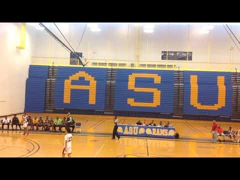 (1-06-19) East GA State College