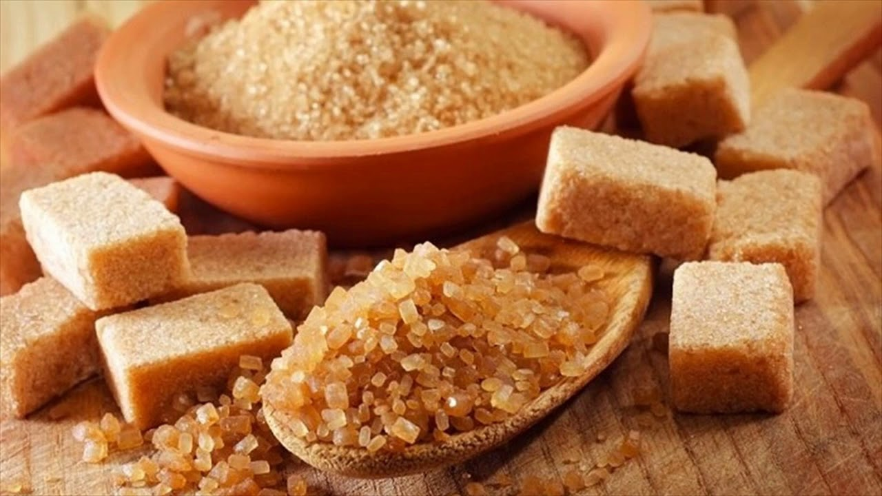 Home Remedy For Kids Constipation Is Brown Sugar Solution How To