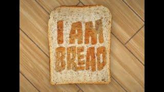 I am Bread, Tráiler presentación