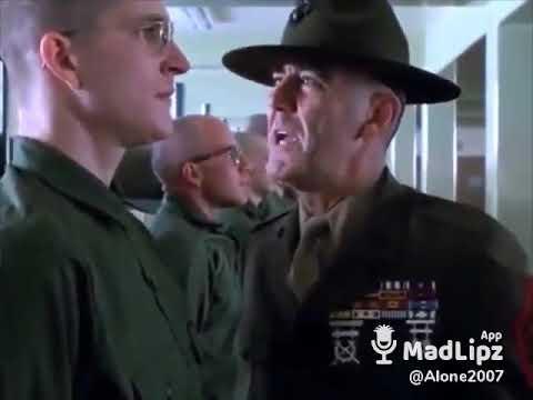 Sa nu faceti asta in armata XD