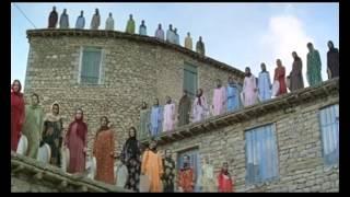 Half Moon - Nederlandse Trailer