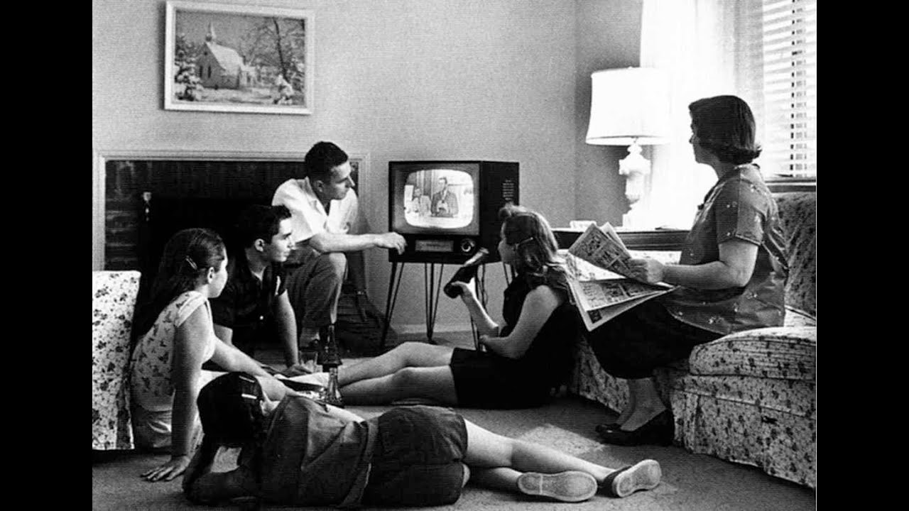 television commercials designed for the female audience A television advertisement (also called a television commercial, commercial or ad in american english and known in british english as a tv advert or simply an advert.