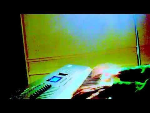 MXJXL - Kurzweil Artis - Faith Before Duty