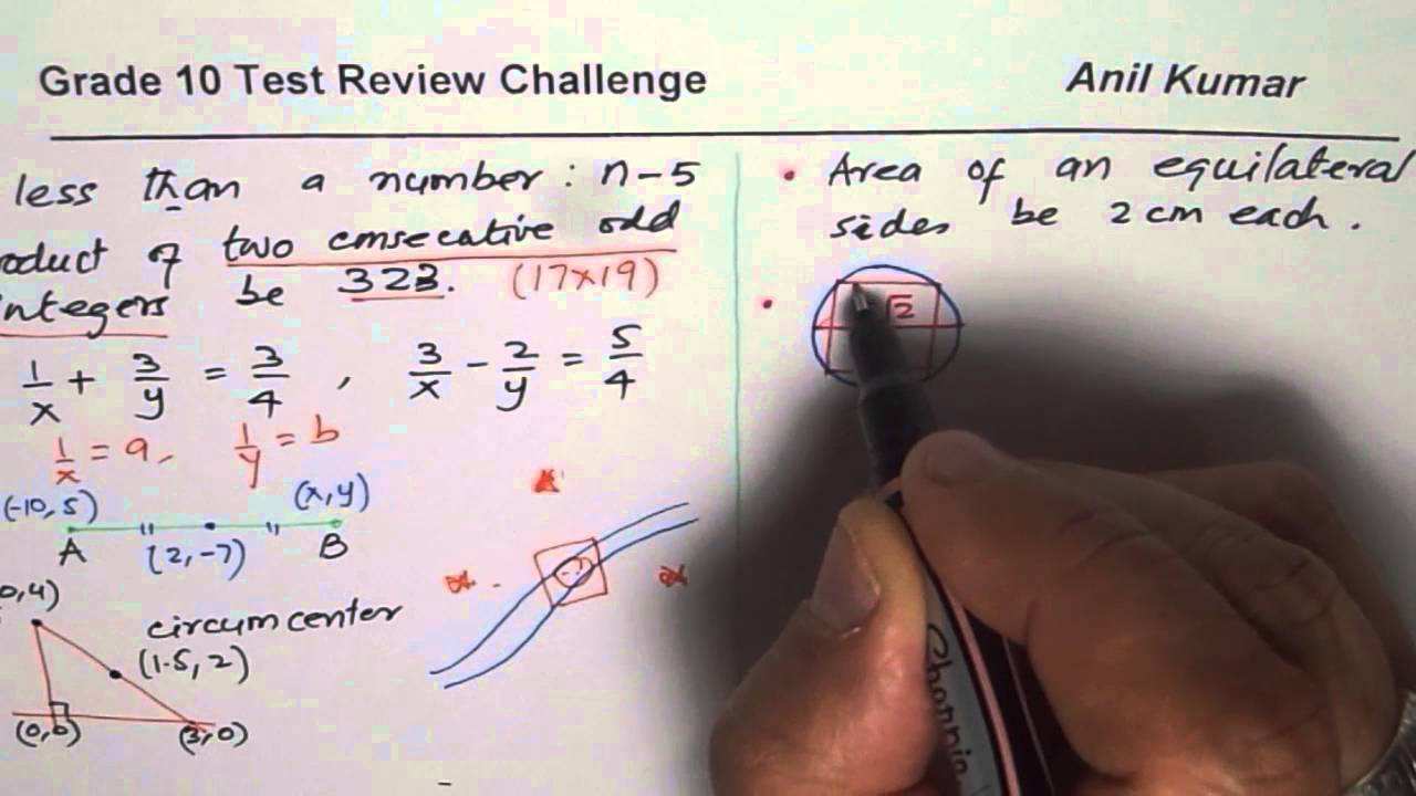 Grade 10 | Homework Academic Service jshomeworkdaej