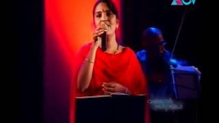 Vayalar Smrithikal: Song Poonthenaruvi...