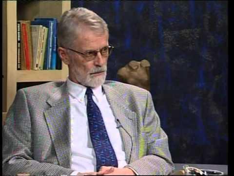 Reportage fra Øresundsbroen, 2000