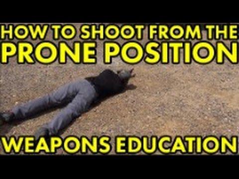 watch free prone videos
