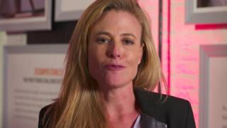 Tali Sharot on Pain #WomanInProgress | MOTRIN®