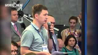 Откровенный разговор с Рустам Миннихановым:  услуги прачечной(, 2015-06-03T16:30:50.000Z)