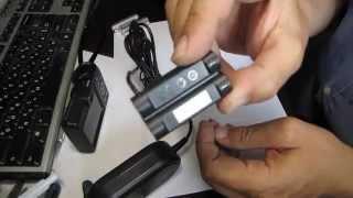 ACK-800 + DR-DC10 для фотоаппаратов Canon(Блок питания ACK-800 и адаптер DR-DC10 для фотоаппаратов Canon. Ссылка на лот: http://ali.pub/vuzgn., 2014-06-06T09:43:10.000Z)