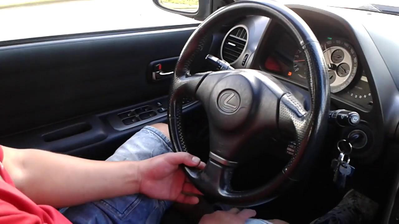 Записки авто туриста. Как не заснуть за рулём? ! #Маршбросок