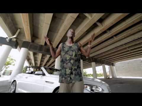 Lil Dirty Black - Thousands [Unsigned Artist]