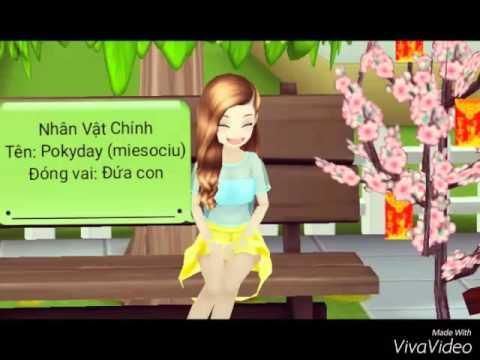 Avatar musik : Đứa Con Bất Hiếu ( tập 1)
