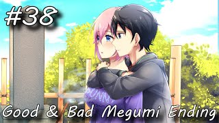 No One But You is a Visual Novel/Dating Sim about Hideaki, a high s...