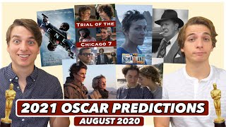0:00 intro0:45 picture15:09 director18:05 actor23:01 actress26:17 supp actress29:01 actor33:07 original screenplay33:45 adapted screenplay35:12 cinemato...