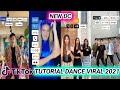 TikTok Yang lagi Viral !!! Tutorial Dance TikTok Terbaru 2021