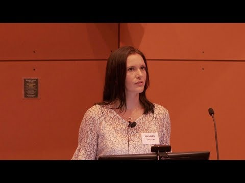 Jessica Turton 'Low Carbohydrate Diets For Type 1 Diabetes'