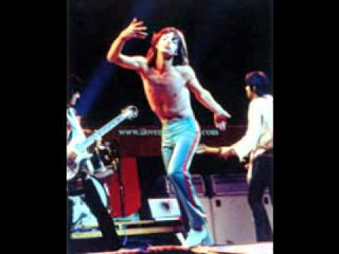 School Boy Blues - The Rolling Stones \Studio Bootlegs\The Outtakes 1969-1973