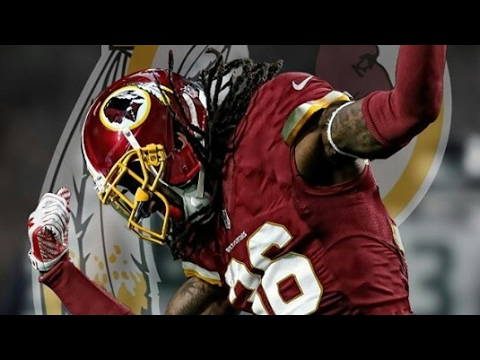 Dj Swearinger highlights